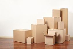 Moving Boxes-14_250x167