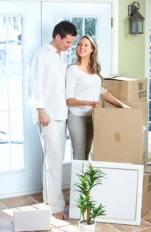 Collect Multiple Quotes Before Choosing Your Removal Services