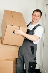 Money-Saving Moving House Tips
