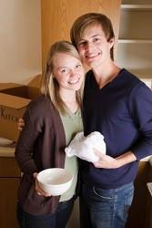 Removal Tips For A Pain-Free Relocation