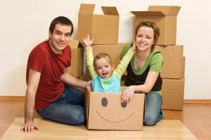 Movers Wandsworth