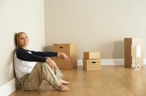 Wandsworth Removal Services